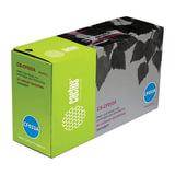Картридж лазерный HP (CF033A) ColorLaserJet CM4540, пурпурный, ресурс 12500 стр., CACTUS, совместимый