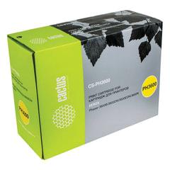 Картридж лазерный XEROX (106R01371) Phaser 3600/<wbr/>3600b/<wbr/>3600dn, ресурс 14000 стр., CACTUS, совместимый