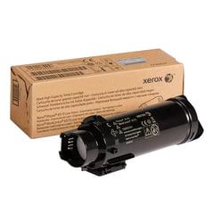 Картридж лазерный XEROX (106R03484) Phaser 6510/<wbr/>WC 6515, черный, ресурс 2500 стр., оригинальный
