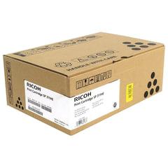 Картридж лазерный RICOH (SP 311HE) SP 311/<wbr/>SP325/<wbr/>, черный, оригинальный, увеличенный ресурс 3500 стр.