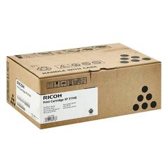 Картридж лазерный RICOH (SP 311UHE) SP 311/<wbr/>SP325, черный, оригинальный, увеличенный ресурс 6400 стр.