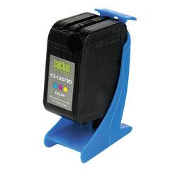 Картридж струйный HP (C6578D) Deskjet 959C/<wbr/>1220C/<wbr/>9650, №78, цветной, CACTUS совместимый