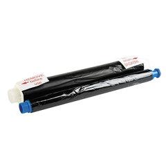 Термопленка для факса PANASONIC (KX-FA52A) KX-FP205/<wbr/>207/<wbr/>215/<wbr/>218/<wbr/>FC228, 2 штуки, CACTUS совместимая