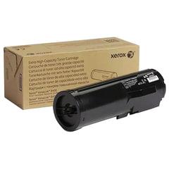 Картридж лазерный XEROX (106R03585) VersaLink B400/<wbr/>B405, черный, ресурс 24600 стр., оригинальный