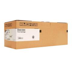 Картридж лазерный RICOH (SP 400HE) SP450DN, черный, ресурс 10000 страниц, оригинальный