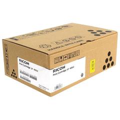 Картридж лазерный RICOH (SP 400LE) SP400DN/<wbr/>450DN, черный, ресурс 2500 страниц, оригинальный