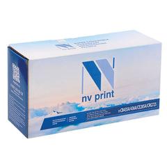 Картридж лазерный NV PRINT (NV-CE285A/<wbr/>CB435A/<wbr/>436A/<wbr/>725) для HP/<wbr/>CANON LaserJet/<wbr/>i-SENSYS, ресурс 2000 стр.