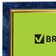 ����� BRAUBERG «HIT» (�������� «���»), 21×30 ��, �������, ����� ������ � ��������� (��� ��������, ������������, ������, ����)