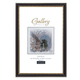 ����� ������-������, 40×60 ��, «Gallery», �������, «���� � ���������» (��� ��������� � �������������� �����)