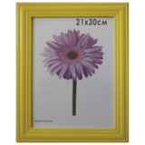 ����� ������� 21×30 ��, «Linda», ������, ������ (��� ��������, ������������, ������, ����������)