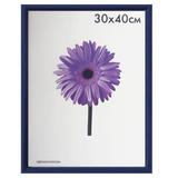 ����� ������� 30×40 ��, «Maria», �������, ����� (��� ��������, ������������, ������, ����������)