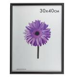 ����� ������� 30×40 ��, «Maria», �������, ������ (��� ��������, ������������, ������, ����������)