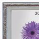 ����� ������� 30×40 ��, «Rosa», �������, �������� (��� ��������, ������������, ������, ����������)