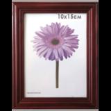 ����� ������� 10×15 ��, «Linda», ������, ������� (��� ����������)