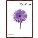 ����� ������� 70×100 ��, «Linda», ������, ������� (��� ��������� � �������������� �����)