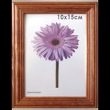 ����� ������� 10×15 ��, «Linda», ������, ���� (��� ����������)
