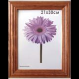 ����� ������� 21×30 ��, «Linda», ������, ���� (��� ��������, ������������, ������, ����������)