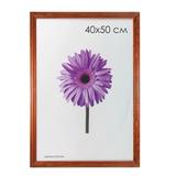 ����� ������� 40×50 ��, «Linda», ������, ���� (��� ��������� � �������������� �����)
