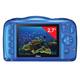 """����������� ���������� NIKON CoolPix S33,13 ��, 3x zoom, 2,7"""" ��-�������, Full HD, �����������������, �����+������"""