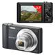 """����������� ���������� SONY Cyber-shot DSC-W810, 20,4 ��, 6x zoom, 2,7"""" ��-�������, ������"""