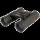 Бинокль LEVENHUK «Atom 10×25», компактный, 10-кратное увеличение, объектив 25 мм, ремешок, чехол
