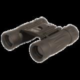 Бинокль LEVENHUK «Atom 12×25», компакный, 12-кратное увеличение, объектив 25 мм, ремешок, чехол