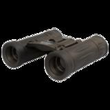 Бинокль LEVENHUK «Atom 8×21», компактный, 8-кратное увеличение, объектив 21 мм, ремешок, чехол