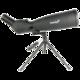 Труба зрительная (подзорная) LEVENHUK Blaze 90 30-90×90, 30-90 кратная, объектив 90 мм, чехол, штатив