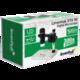 ��������� �������� LEVENHUK DTX 90, 10-300 �������, ������ 5 ��, USB, ������