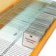Набор готовых микропрепаратов LEVENHUK N38 NG (38 образцов, стекла)