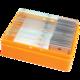 Набор готовых микропрепаратов LEVENHUK N18 NG (18 образцов, стекла)