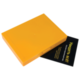 Набор готовых микропрепаратов LEVENHUK N80 NG (80 образцов, стекла)