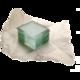 ������ ��������� LEVENHUK G100, ��� ������������ ���������������, 24×24 ��, 130-170 ���, 100 ��.