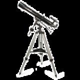 �������� LEVENHUK Skyline 90×900 EQ, ���������, 2 �������, ������ ����������, ��� ����������