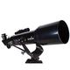 Телескоп SKY-WATCHER BK 705AZ2, рефрактор, 2 окуляра, ручное управление, для начинающих