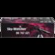 �������� SKY-WATCHER BK 767AZ1, ���������, 2 �������, ������ ����������, ��� ����������