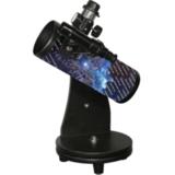 Телескоп SKY-WATCHER Dob 76/<wbr/>300 Heritage, рефлектор, 1окуляр, ручное управление, для начинающих