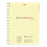 ������� 80 �., �4 HATBER, �������, ������, ���������� ���, «Office Book» («�������»)