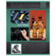 Тетрадь предметная HATBER VK, 48 л., мелованный картон, «Классика», АЛГЕБРА, клетка
