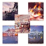 ������� 96 �., HATBER, ������, ���������� ������ �������, «GoodBye» («������»)