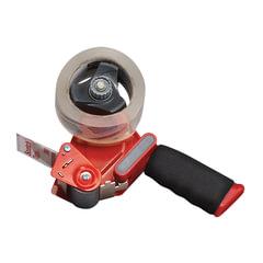 Диспенсер для клейкой упаковочной ленты SCOTCH, для ленты шириной до 50 мм