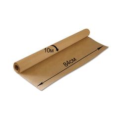 Упаковочная бумага и пленка