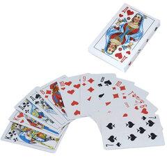 Карты игральные, 36 карт (Китай)