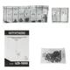 "���������-��������� ��� �� ���������� ARM MEDIA LCD-1000, VESA 75-200, 10-37"", 2 ��. �������, 30 ��"