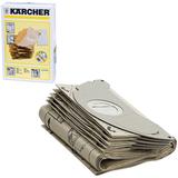 ������������ KARCHER, �������� 5 ��., ��������, +1 �����������, ��� �������� SE 5.100/<wbr/>3001