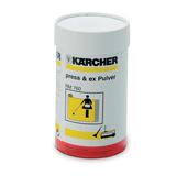 �������� ��� ������ ��������� KARCHER (������) RM760, ����������, 6.290-175.0