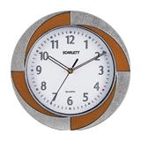 ���� ��������� SCARLETT SC-55RA ����, �����, ����-���������� �����, ������� ���, 28×28×4,4 ��