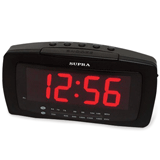 ����-�������������� SUPRA SA-28FM, ��-�������, ��/<wbr/>FM-��������, ������/<wbr/>�������