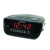 ����-�������������� SUPRA SA-36FM, ��-�������, AM/<wbr/>FM-��������, ������/<wbr/>�������