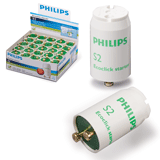 �������� ��� �������������� ���� PHILIPS S2, �������� 25 ��., 4-22 W, 220-240 V (������������.����� �����������)